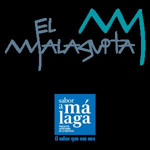 El Malaguita y Sabor a Málaga