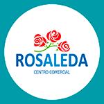 C.C. ROSALEDA
