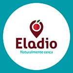 FRUTAS ELADIO