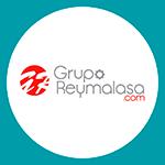 GRUPO REYMALASA