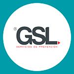 GSL SERVICIOS DE PREVENCIÓN