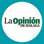 LA OPINION DE MÁLAGA
