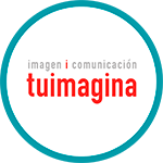TUIMAGINA IMAGEN Y COMUNICACIÓN