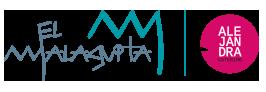 Logo El Malaguita